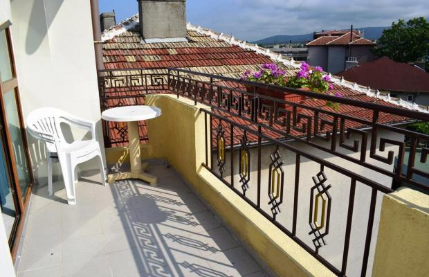 фото Sunny House (Санни Хаус) изображение №14
