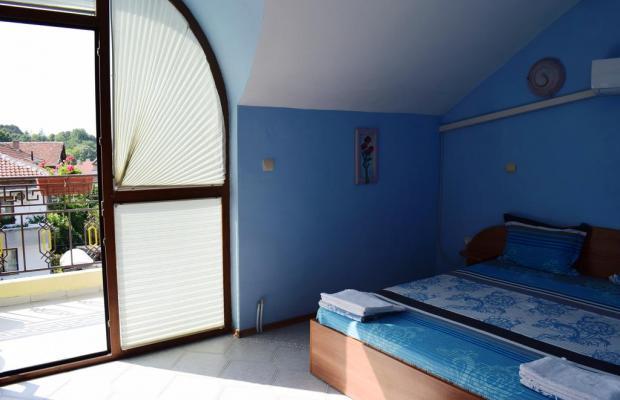 фото отеля Sunny House (Санни Хаус) изображение №13