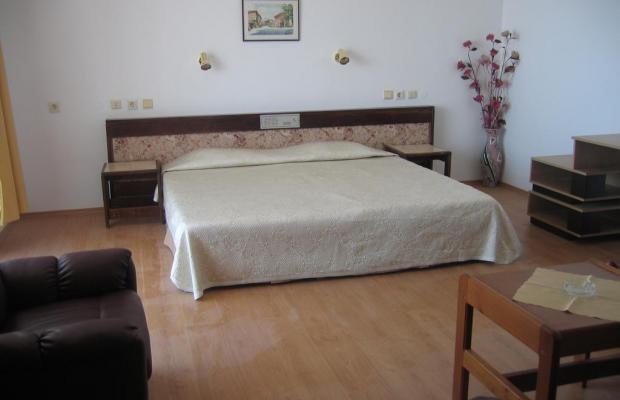 фото отеля Verona изображение №33