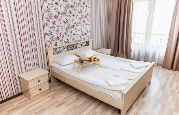 фотографии отеля Primea Boutique Hotel изображение №27