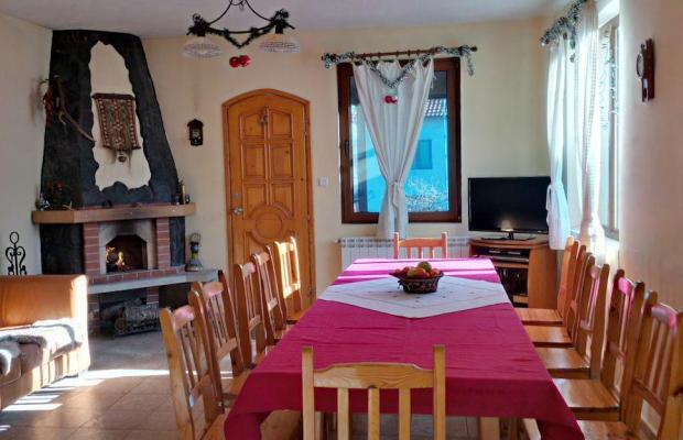 фотографии Villa Big Bear изображение №20