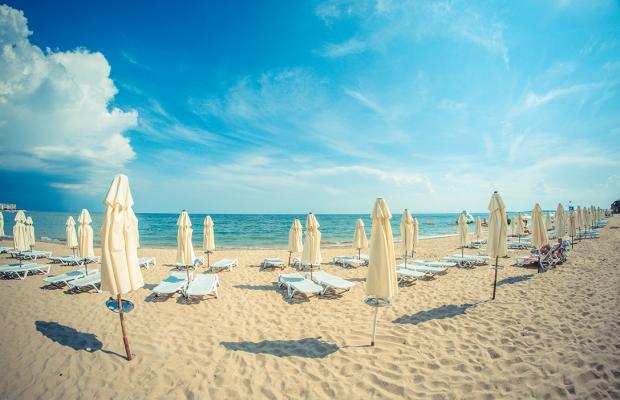 фото отеля Marina View Fort Beach - Fort Noks Grand Resort (Марина Вью Форт Бич - Форт Нокс Гранд Резорт) изображение №9