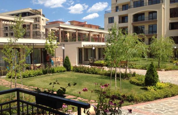 фото отеля Sorrento Sole Mare (Сорренто Соле Маре) изображение №21