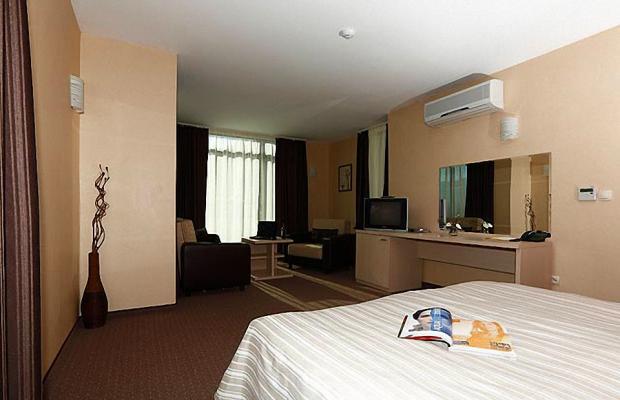 фото Evridika Spa Hotel (Евридика Спа Хотел) изображение №26