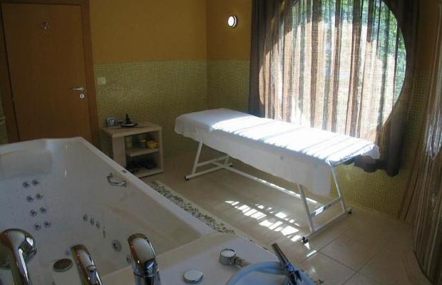 фото Evridika Spa Hotel (Евридика Спа Хотел) изображение №6