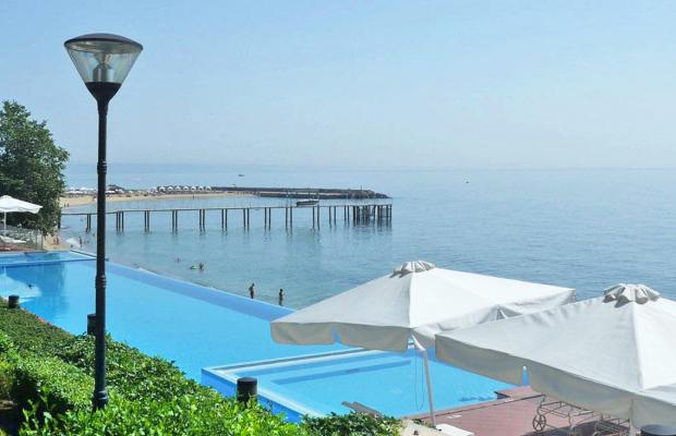 фото Riviera Oasis изображение №2