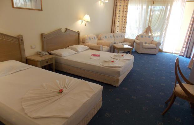 фото отеля Marina Royal Palace изображение №61