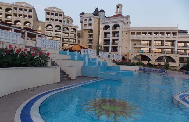 фото отеля Marina Royal Palace изображение №29