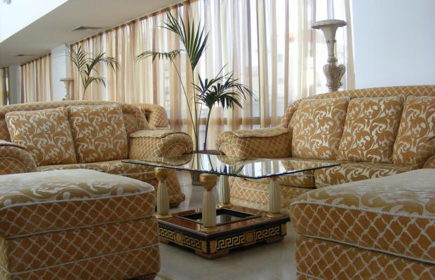 фотографии отеля Marina Royal Palace изображение №3