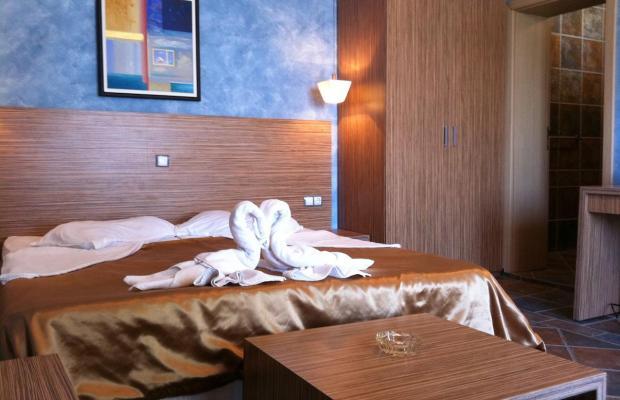 фотографии Russalka-Elite Resort изображение №20