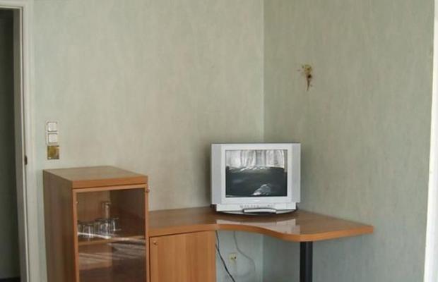 фото Shipka (Шипка) изображение №10