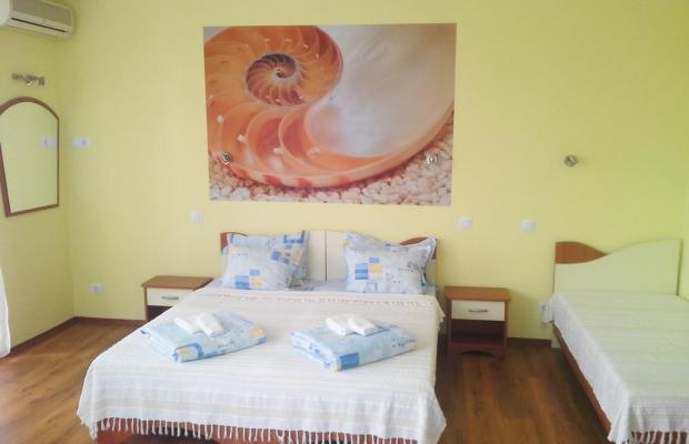 фото Aquamarine (Аквамарин) изображение №18