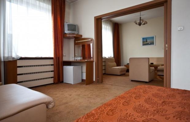 фото отеля Slavyanska Beseda (Славянска Беседа) изображение №37