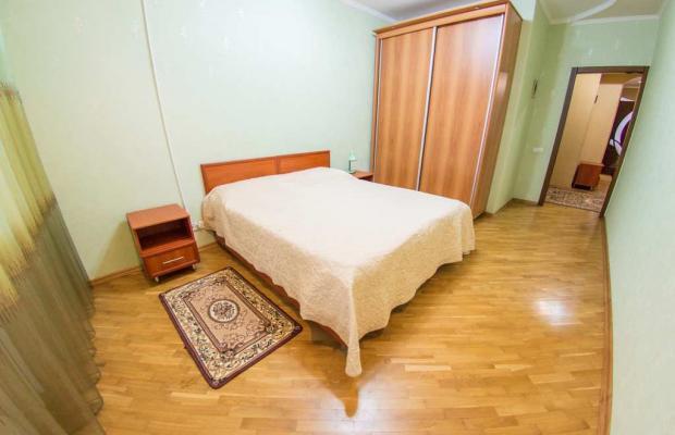 фотографии отеля Бухта Радости (Buhta Radosti) изображение №23
