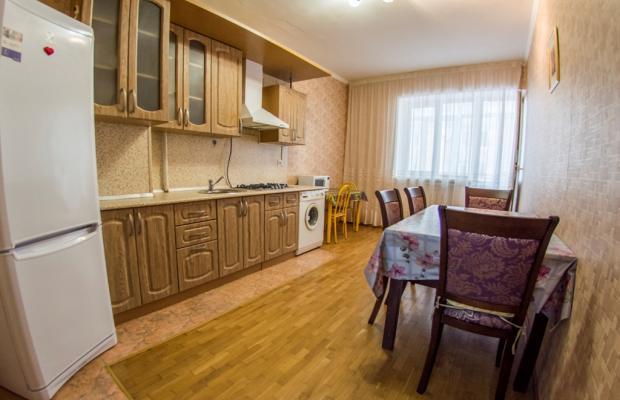 фото отеля Бухта Радости (Buhta Radosti) изображение №5