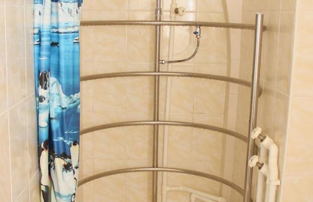 фотографии отеля Малая Бухта (Malaya Buhta) изображение №23