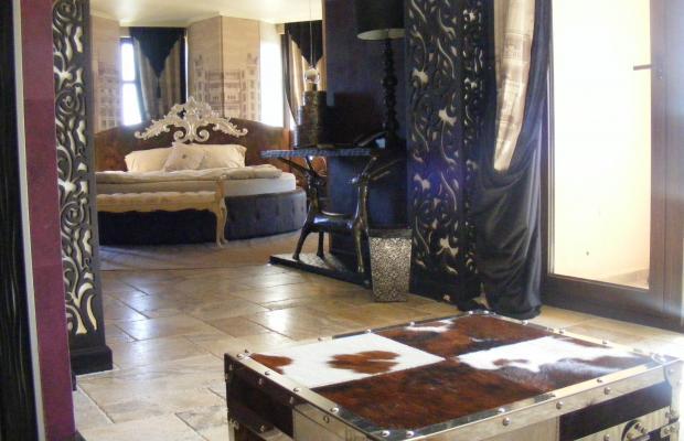фотографии отеля Роял Касъл (Royal Castle) изображение №43