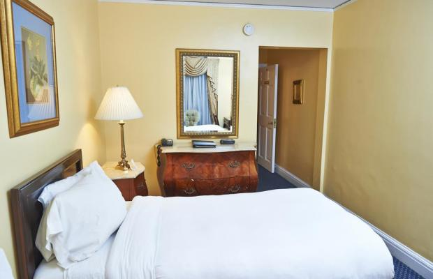 фото отеля 3 West Club изображение №5