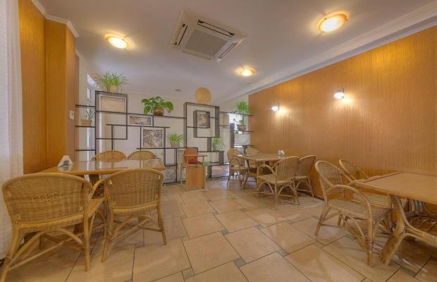 фотографии отеля Ателика Гранд Меридиан (Atelika Grand Meridian) изображение №47
