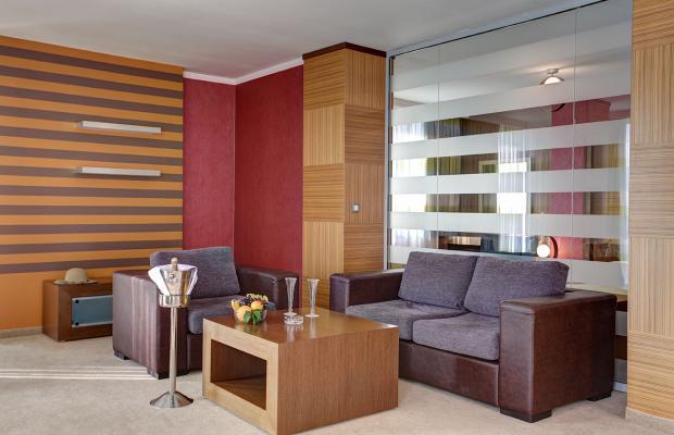 фотографии отеля Zornitza Sands SPA изображение №39