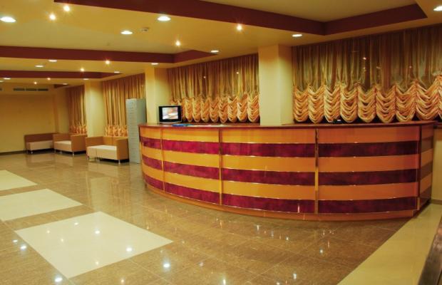 фотографии отеля Де Ла Мапа (ex. Колос) изображение №3