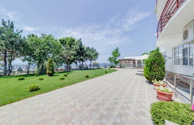фото отеля Орион (Orion) изображение №5
