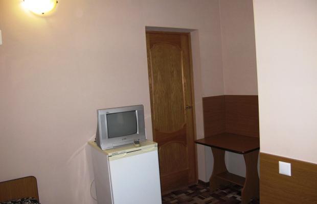 фото отеля Морская Звезда (Morskaya Zvezda) изображение №17