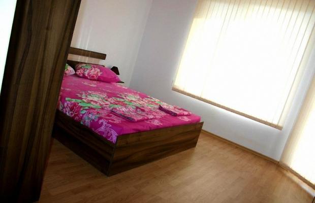 фотографии Marina Residence изображение №8
