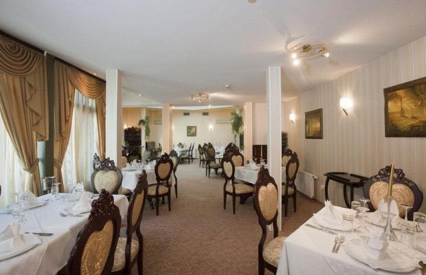 фото отеля Bistra & Galina (ех. Best Western Bistra & Galina) изображение №33