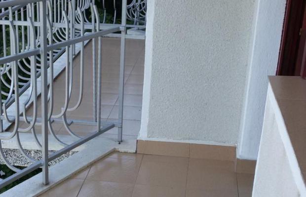 фото отеля Орфей (Orpheus) изображение №13