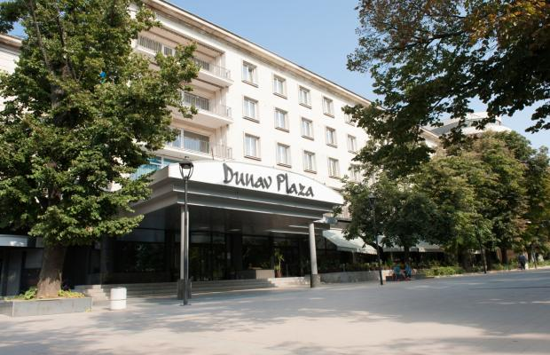 фото отеля  Dunav Plaza (ех. Danube Plaza)  изображение №1