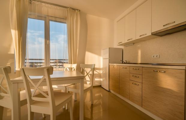 фото Arapya Sun Resort изображение №6