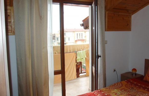 фотографии Villa Karen (Вилла Карен) изображение №12