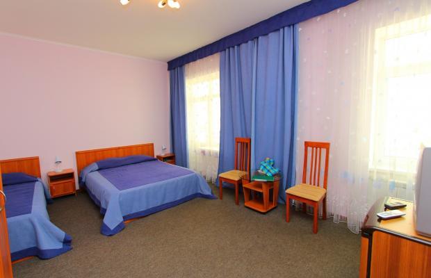 фото отеля Валенсия (Valencia) изображение №13