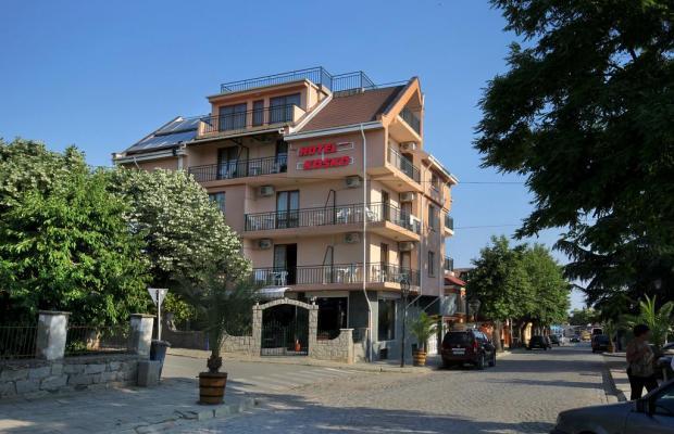 фотографии отеля Hotel Kosko (Хотел Коско) изображение №15