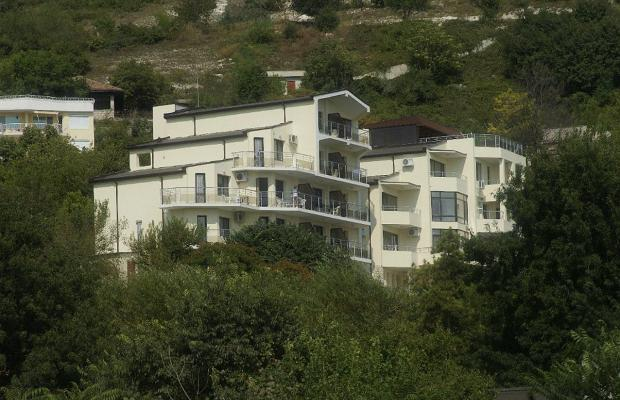 фото отеля Venera (Венера) изображение №37