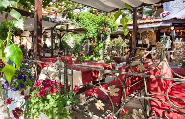 фото отеля Vromos (Вромос) изображение №29