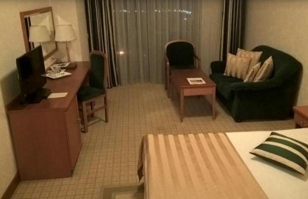 фото Grand Hotel Valentina (Гранд Отель Валентина) изображение №14