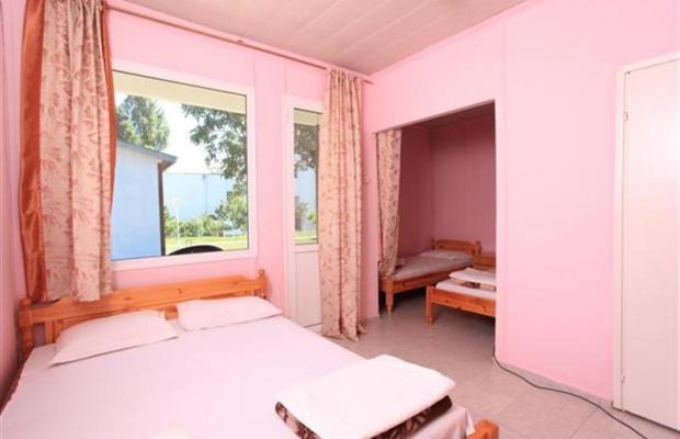 фотографии отеля Jordash (Джордаш) изображение №15