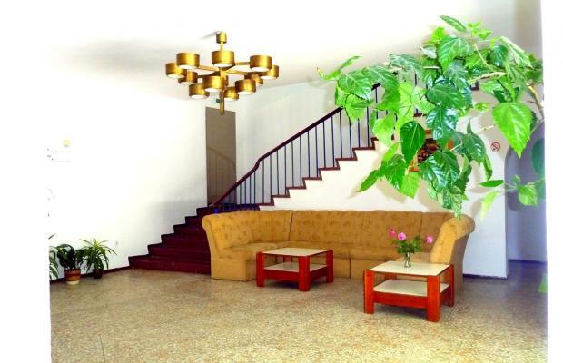 фотографии отеля Roussalka Hotel (Русалка Хотел) изображение №19