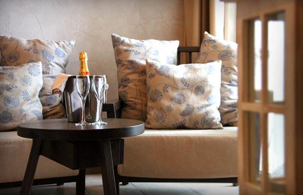 фотографии Oasis Resort & Spa изображение №24