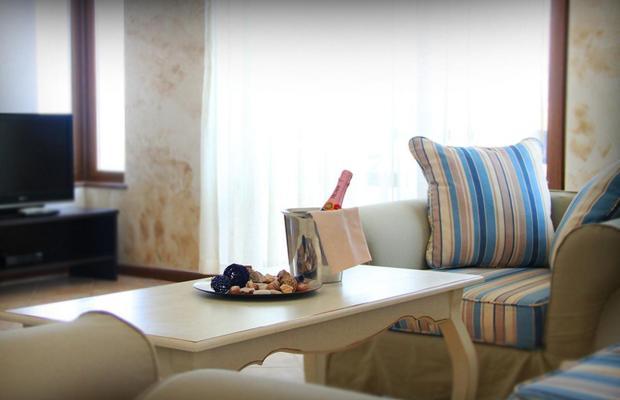 фото отеля Oasis Resort & Spa изображение №13
