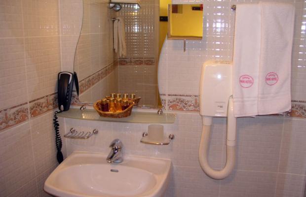 фото Парк Отель (Park Otel) изображение №66
