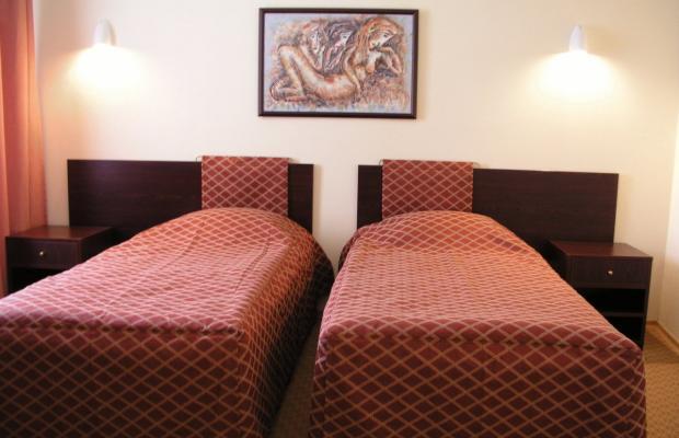 фотографии отеля Парк Отель (Park Otel) изображение №35