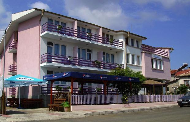 фото отеля Strajitsa (Стражица) изображение №1