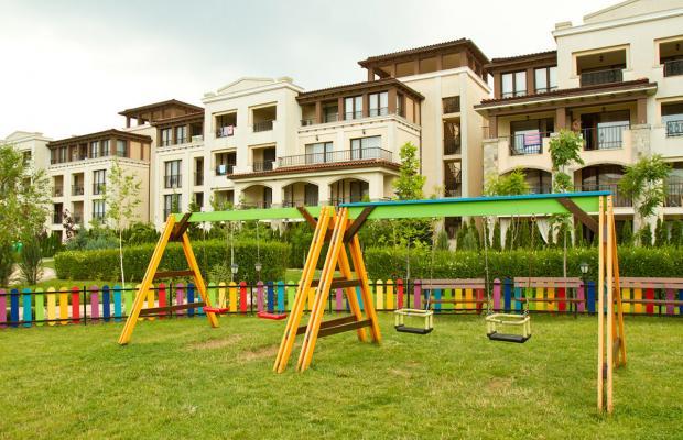 фотографии Green Life Beach Resort (Грин Лайф Бич Резорт) изображение №56