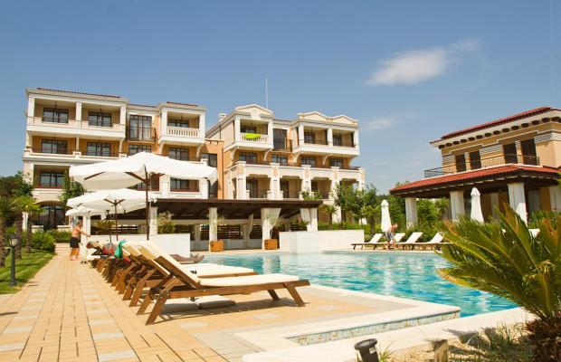 фотографии отеля Green Life Beach Resort (Грин Лайф Бич Резорт) изображение №35