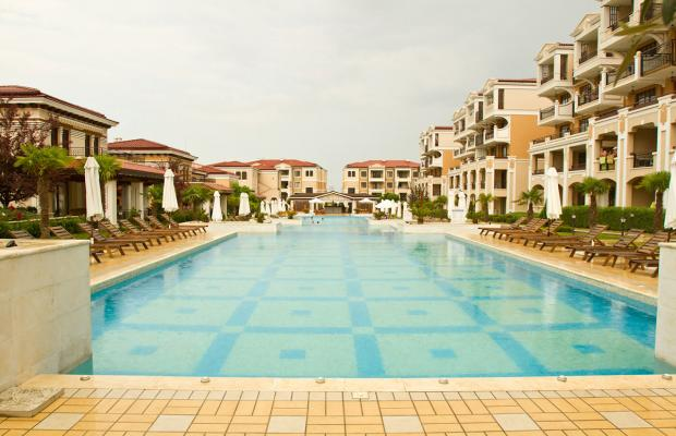 фотографии Green Life Beach Resort (Грин Лайф Бич Резорт) изображение №24