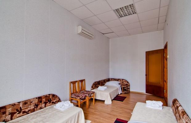 фотографии отеля Южная ночь (Yuzhnaya noch) изображение №31