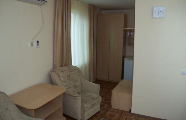 фото отеля Радуга (Raduga) изображение №85